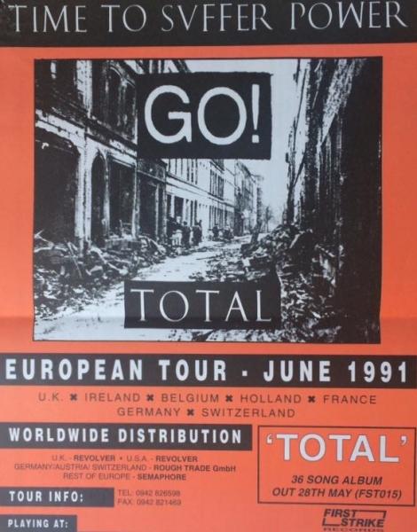 go-1991-tour