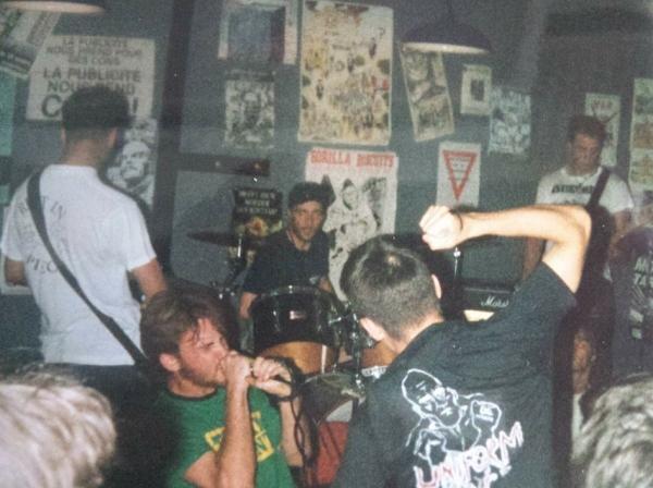 90-08-25-no-way-out-band