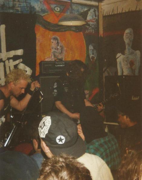 93-04-04 Hellkrusher - Ali & Scotty