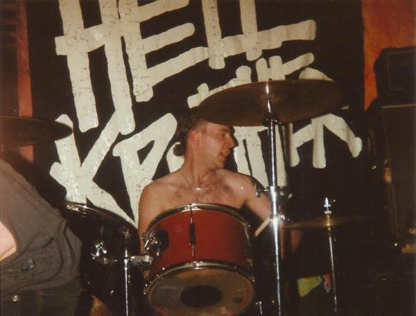 93-04-04 Hellkrusher - Curry