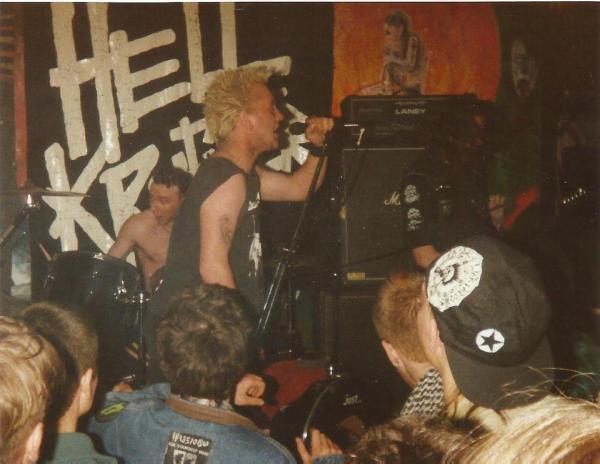 93-04-04 Hellkrusher - Curry+Ali+Scotty