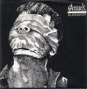 93-12-20 Assuck-Blindspotfront