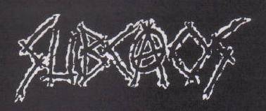 94-04-02 Subcaos logo
