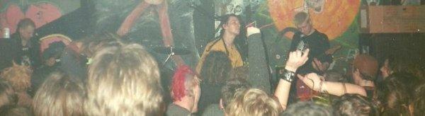 95-02-11 Hiatus' (Kurt vdE)