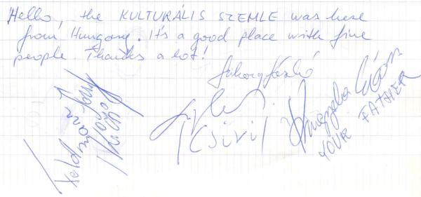 VV 94-04-02 - (book B) Kulturalis Szemle