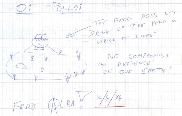 VV 94-04-02 - (book B) Oi Polloi