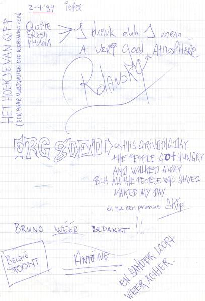 VV 94-04-02 - (book B) Quite Fresh Fobia
