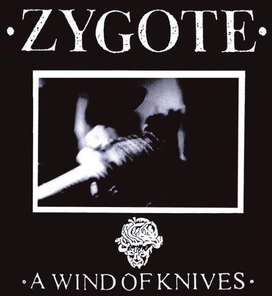 90-10-27 Zygote cover