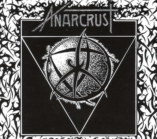 93-03-14 Anarcrust artwork