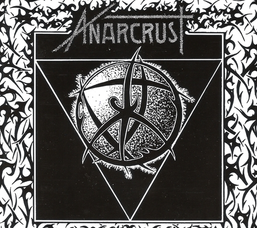 93-03-14 Anarcrust artwork