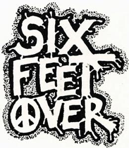 6FO logo