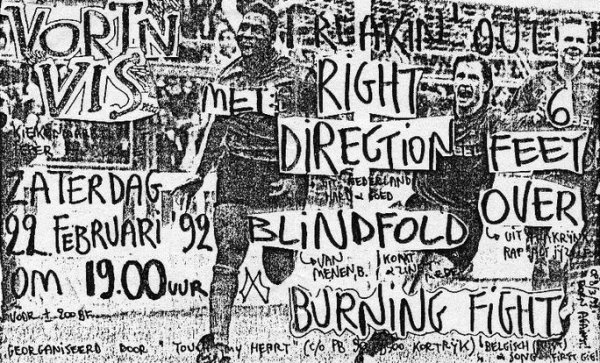 92-02-22 Burning Fight - Blindfold - 6 FO - Right Direction (a)