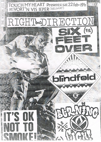 92-02-22 Burning Fight - Blindfold - 6 FO - Right Direction (b)