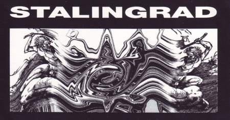 95-10-14 Stalingrad cover