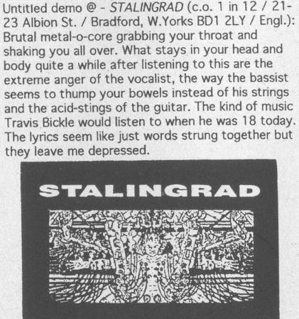 Stalingrad in T!8