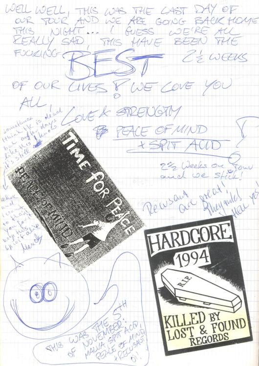 VV 94-11-05 - (book B) SpitAcid + POM