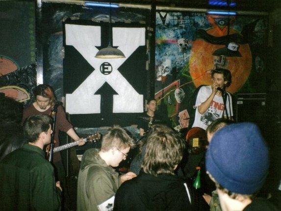 94-03-05 Kitchener