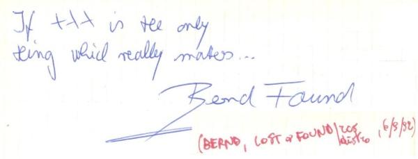VV 92-09-06 - (book A) Bernd L&F