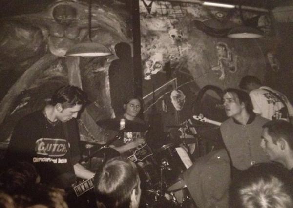 94-01-08 Blindfold (Ferry Krop)