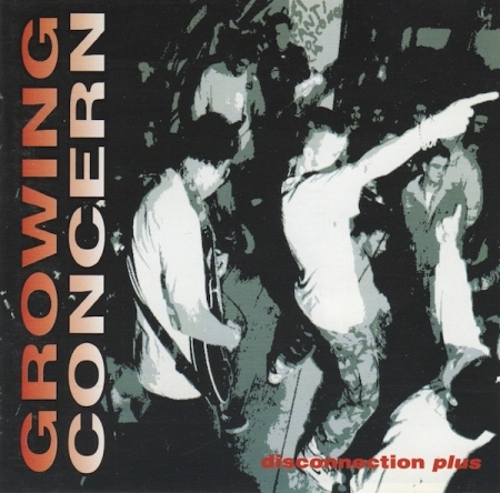 94-01-08 GC cover