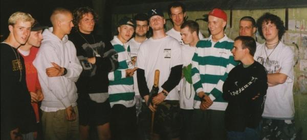 92-08-0x tour Blindfold Onward (+Hoeren+Gruter+Muller)