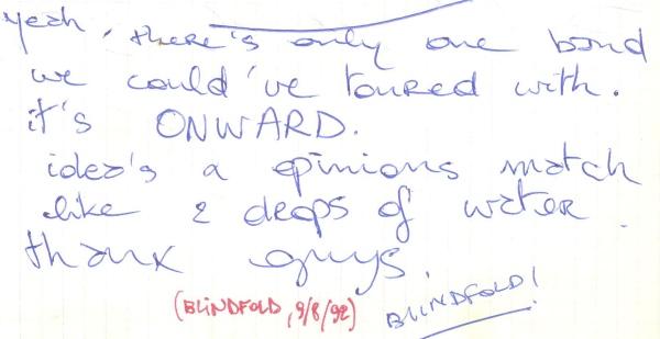 VV 92-08-09 - (book A) Blindfold
