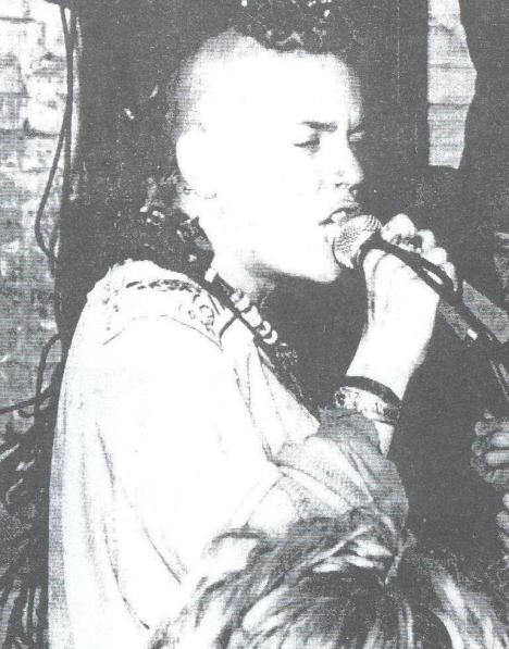 93-05-01 Spitboy Adrienne (by Hazel)