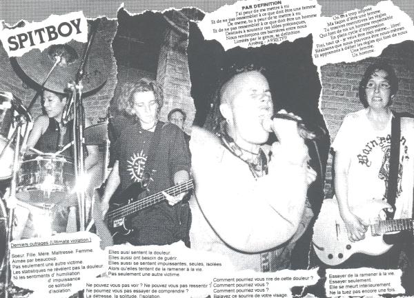 93-05-01 Spitboy pics (Ras L'Bol #3)