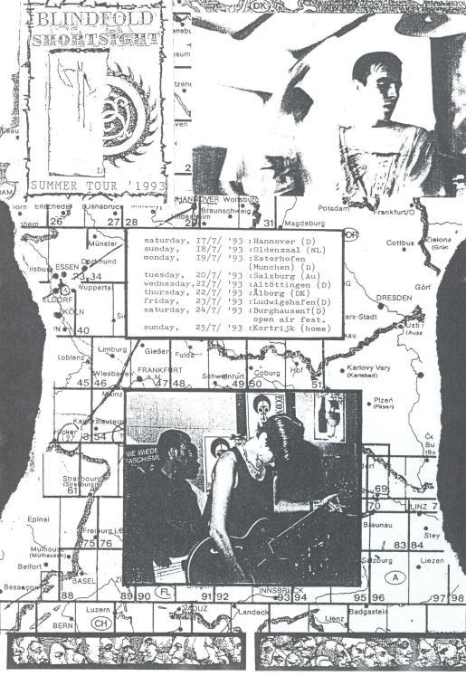 93-10-03 Shortsight-Blindfold tour93 (Superfluous1)