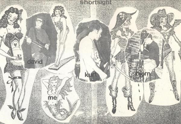93-10-03 Shortsight collage by Saskia (Sweet Me 1)