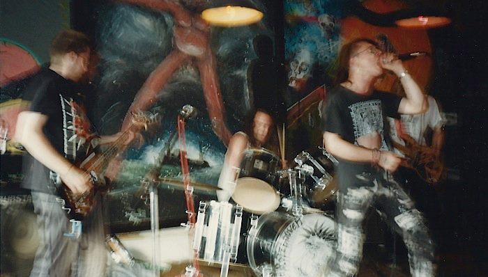 96-07-07 Tuomiopaïvan Lapset (by Wim DL)