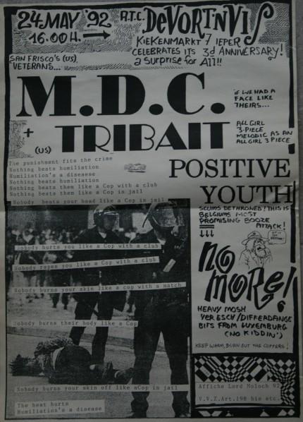92-05-24 MDC
