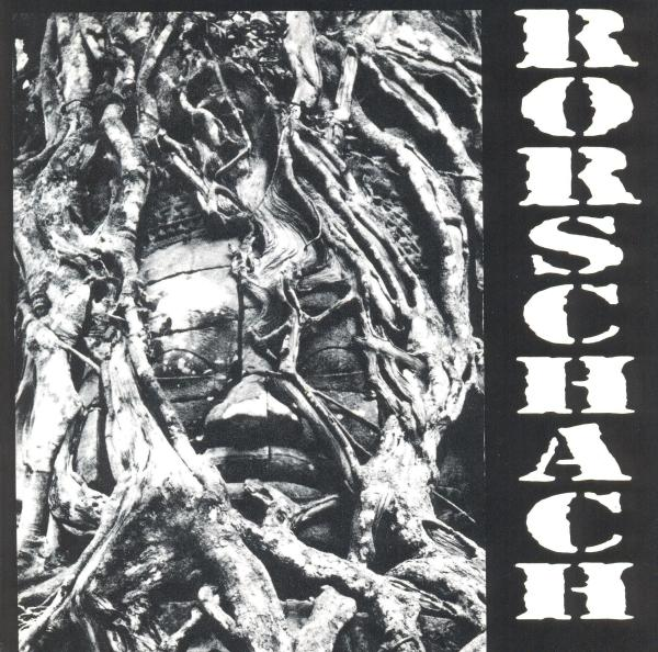 92-06-27 Rorschach Needlepack cover