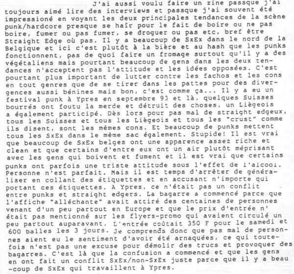 93-09 Willy Rabougri mar94