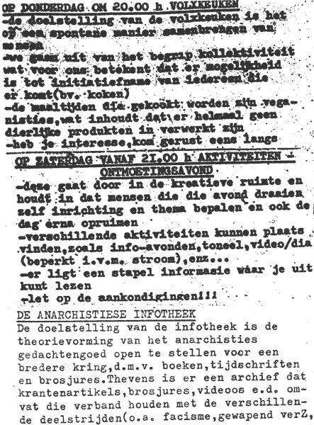 93-02-06 Krakend Gewricht (b)