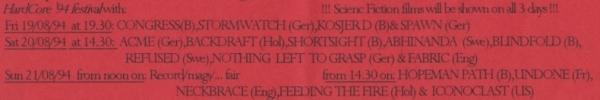 VV newsletter 94-08 (-)