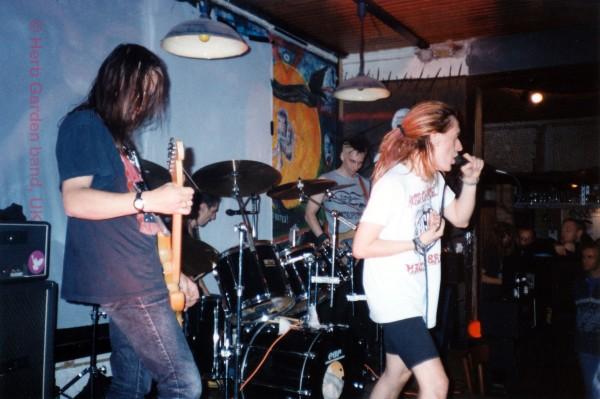 93-09-04 Bad Influence