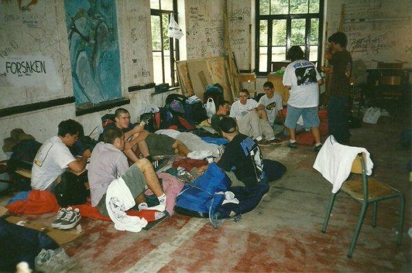 96-08 upstairs room''