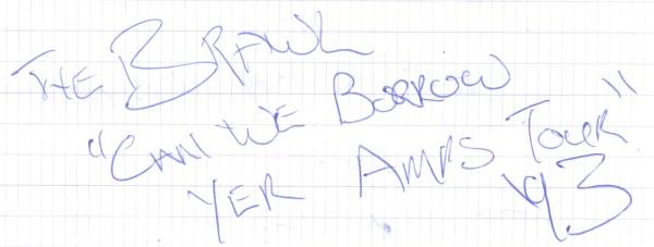 VV 93-09-04 - (book B) Brawl'