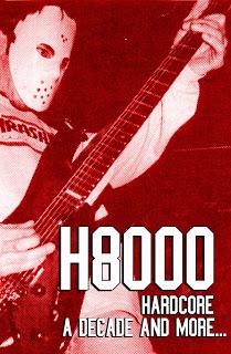 H8000