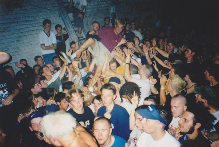 98-08 pit (by P Federli)