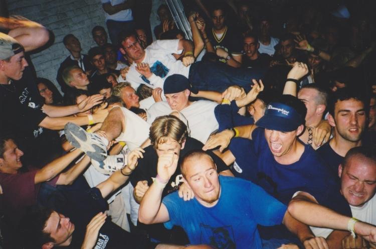 98-08 pit' (by P Federli)