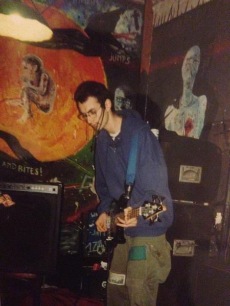 98-02-21 Robotnicka bass