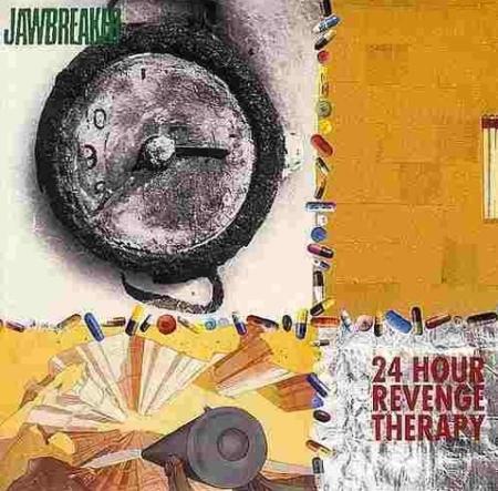 Jawbreaker 24-hour-revenge-therapy
