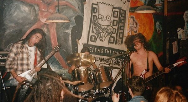 94-02-05 Agathocles (by Wim DL)