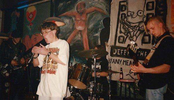 94-02-05 Corpus Christi'' (by Wim DL)