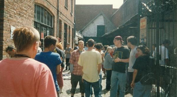 94-08 (011) street