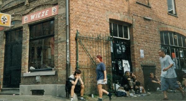 94-08 (013) street