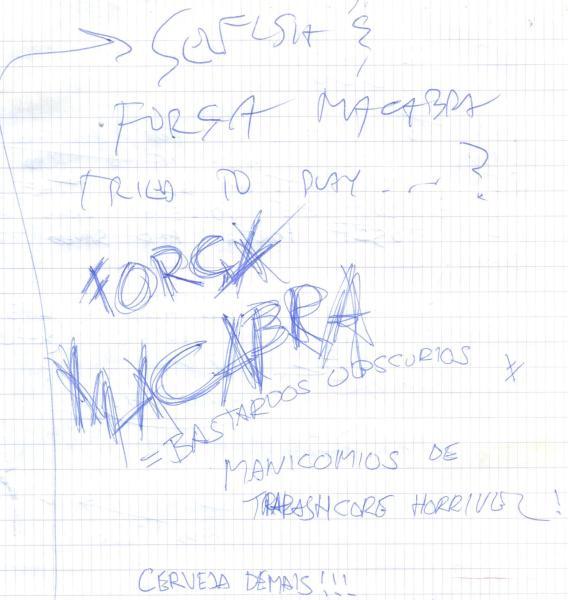 VV 94-09-16 - (book B) Força Macabra