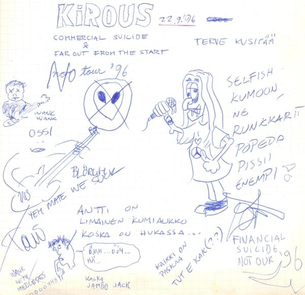 VV 96-09-21 - (book C) Kirous